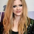 Avril Lavigne's battle with Lyme Disease